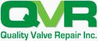 Quality Valve Repair